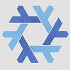 NixOS.v.19.09-Logo