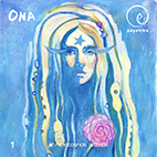 ONA-Download.ir