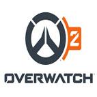 Overwatch-2-logo
