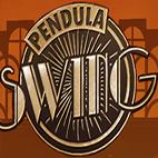 لوگوی بازی Pendula Swing - All Episodes
