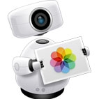 PowerPhotos-logo