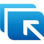 Radmin-Logo