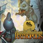 Ratropolis-Logo