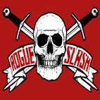 Rogue-Slash-Logo