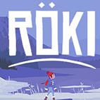 لوگوی بازی Roki