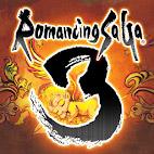 Romancing.SaGa3