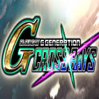 SD-GUNDAM-G-GENERATION-CROSS-RAYS-Logo