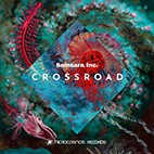 Samsara-Inc-Crossroad