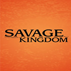 Savage-Kingdom.logo