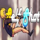 Self-Shot-Logo