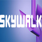 Skywalk-Logo