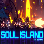 Soul-Island-Logo
