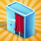 دانلود نرم افزار Sparkbooth Premium
