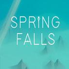Spring-Falls-Logo