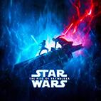 دانلود Star Wars: The Rise of Skywalker 2019 با دوبله فارسی