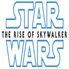 Star-Wars-The-Rise-of-Skywalker-logo