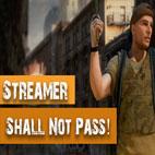 Streamer-Shall-Not-Pass-Logo
