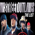 Street-Outlaws-The-List-Logo