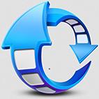 Swift-Converter-v.3.8.7-Logo