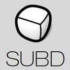 TT.SUbD.logo عکس لوگو
