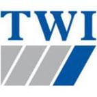 TWI-CrackWise-logo