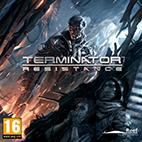 دانلود بازی Terminator: Resistance - HOODLUM - FitGirl