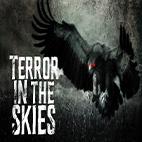 Terror-in-the-Skies-logo
