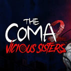 The-Coma-2-Vicious-Sisters-Logo