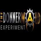 The-Donnerwald-Experiment-Logo