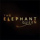 The-Elephant-Queen-logo