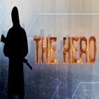 The-Hero-Logo