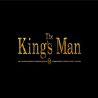 The-Kings-Man-logo