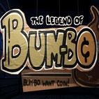 The-Legend-of-Bum-Bo-Logo