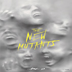 The-New-Mutants-logo