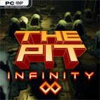 The Pit Infinity Juggernaut