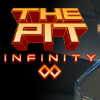 The-Pit-Infinity-Logo