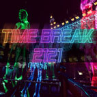Time-Break-2121-Logo
