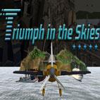 Triumph-in-the-Skies-Logo