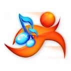 Turnover-logo