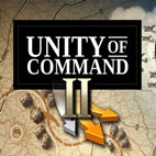 Unity-of-Command-II-Logo