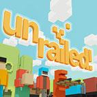 Unrailed-Logo