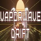 Vaporwave-Drift-logo