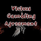 Vicious-Gambling-Agreement-Logo