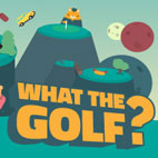 WHAT-THE-GOLF-Logo