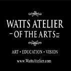 Watts-Atelier-Head-Phase-IV-logo