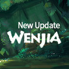 Wenjia-Logo