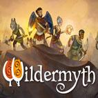 Wildermyth-Logo