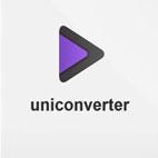 Wondershare-UniConverter-Logo