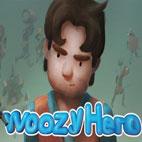 WoozyHero-Logo