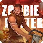 Zombie.Sniper